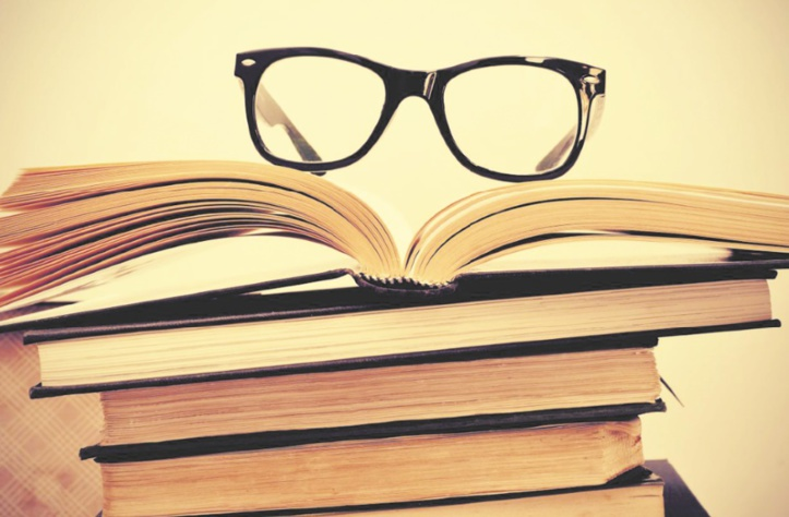 """""""L'arbre à livres"""", une initiative destinée à encourager la lecture chez les jeunes"""