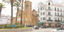 Tétouan célèbre son adhésion au Réseau des villes créatives de l'UNESCO