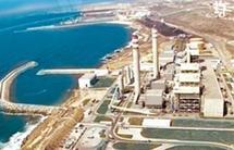 Nouvelles unités de production électrique à Jorf Lasfar :  Le PNAP pour assurer l'équilibre entre l'offre et la demande