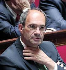 L'ancien comptable de Bettencourt enfonce trois ministres et le Président français : Nicolas Sarkozy dans la tourmente
