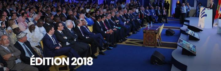 Le 2ème Forum économique Fès-Meknès prévu du 27 au 30 juin