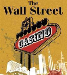 Projet final de loi sur la réglementation financière :  La réforme américaine n'empêchera pas la prochaine crise