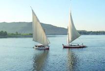 La question du partage des eaux du fleuve remonte à la surface : La crise du Nil exacerbe les tensions interafricaines