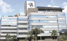 La BCP et la BAD signent un accord de 100 millions de dollars en faveur du commerce intra-africain