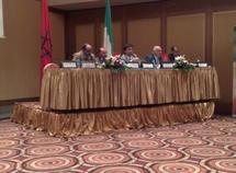 Relations économiques italo-marocaines : Deux milliards d'euros de marchandises échangées