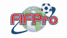 Projets Infantino : La FifPro veut étudier l'impact sur la santé des joueurs