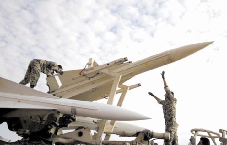 La communauté internationale s'inquiète de l'escalade militaire entre Israël et l'Iran