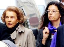 L'affaire Bettencourt secoue  la France : L'étau se resserre autour de certains politiques