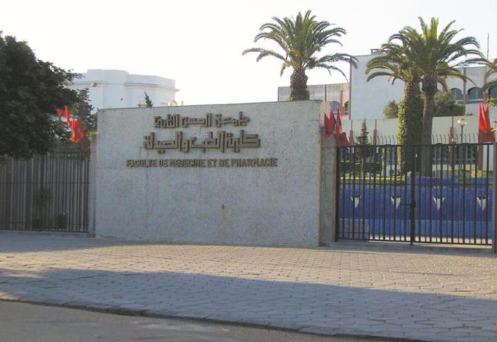 SNESup et Anas Doukkali trouvent enfin un terrain d'entente : Un minima pour chasser le spectre d'une année blanche en fac de médecine de Casablanca