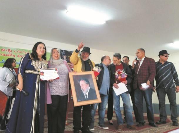 El Fida Mers-Sultan organise son troisième Festival du monodrame et du théâtre