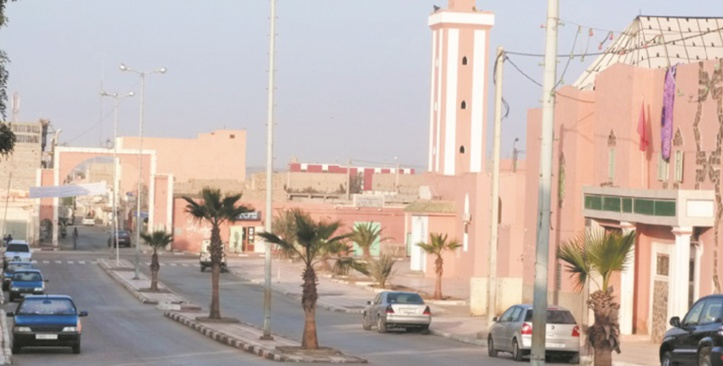 Soutien de la BAD au développement des chaînes de valeur agricoles au Maroc