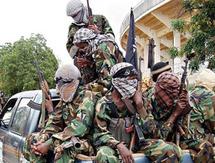 L'Ouganda frappé par un double attentat meurtrier