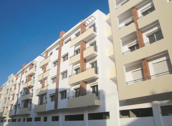 Le secteur du bâtiment résidentiel et tertiaire représente 33% de la consommation totale d'énergie