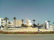 Le Club de la presse de Marrakech rend visite au Conseil municipal de Tétouan