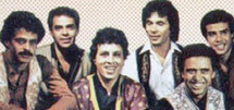 Nass El Ghiwane, Jil Jilala et Lemchaheb en concert à Casablanca