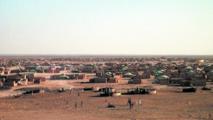 Le gouvernement canarien saisi des violations des droits humains à Tindouf