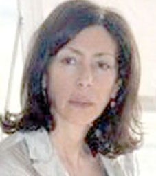 Selon l'écrivain et dramaturge Yasmina Reza