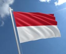 Elaboration prochaine d'une nouvelle convention portant sur le transport aérien entre le Maroc et l'Indonésie