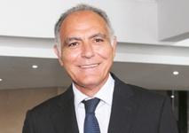 Salaheddine Mezouar prend les commandes de la CGEM