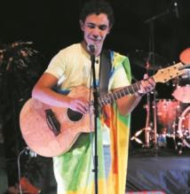 Parole aux artistes, Amnay Abdelhadi : les artistes de la marge sont exclus de tout appui institutionnel