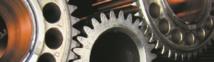 L'intégration africaine, facteur clé pour accélérer l'industrialisation de l'Afrique