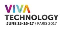 Le Maroc participe au salon Viva Technology à Paris