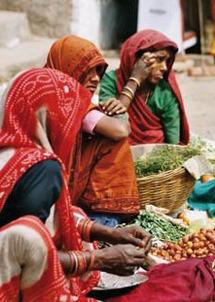 Croissance indienne : attention aux fantasmes !
