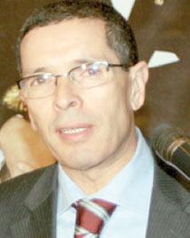 Les Marocains du monde découvrent les provinces du Sud