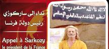 Opération antiterroriste contre Al Qaïda au Maghreb islamique