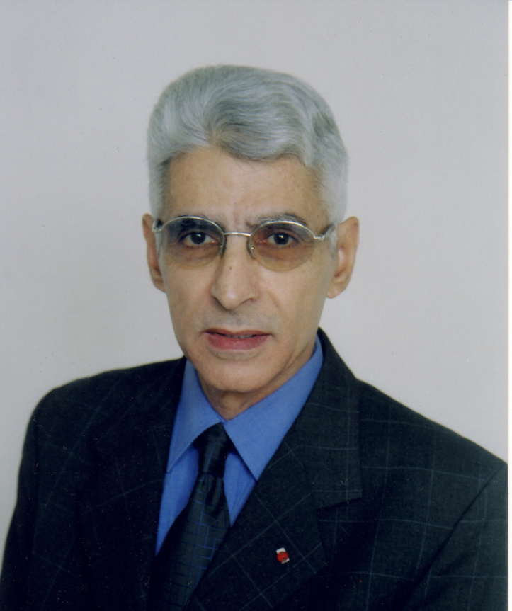 Le Festival international Malhouniyat rend hommage à Abbès Jirari