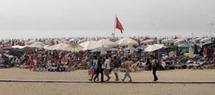 Activité touristique à Agadir: L'embellie continue de plus belle
