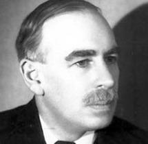 Keynes Vs. Hayek : le grand débat continue