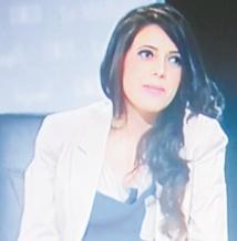 Parole aux sociologues: Khadija Berady, chercheuse en sociologie des médias ! La société marocaine vit au rythme de nouvelles valeurs