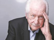 Disparition d'une figure de proue de la radio : Pierre Bellemare n'est plus