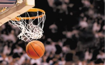 Basketball : Place au dernier carré du play-off
