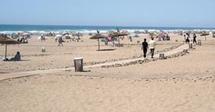 Un éco-label pour Agadir