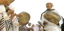 10ème édition du Festival national organisée par l'Association Taymate