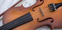 Les premiers violons conçus pour imiter la voix humaine