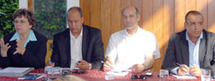 Coup d'envoi des Estivales de Mohammedia : La Cité des fleurs entre musique et sport
