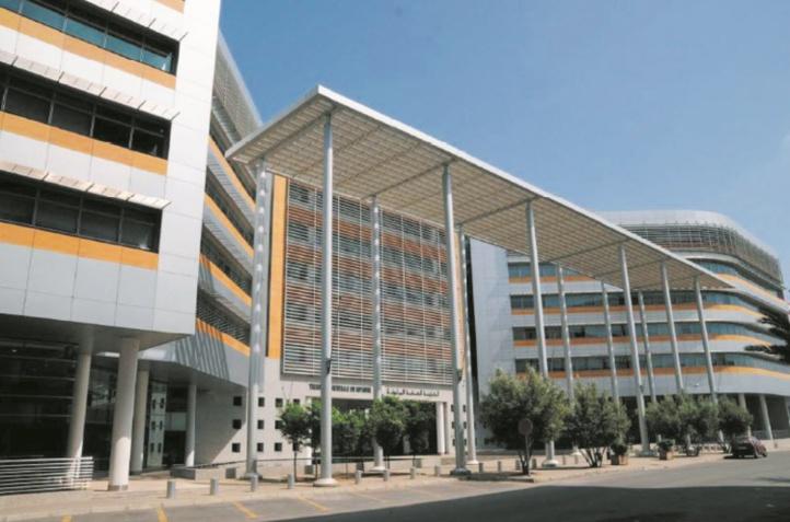 Le déficit budgétaire s'est creusé de plus de 11 MMDH à fin avril