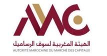Le Conseil d'administration de l'AMMC adopte un nouvel organigramme