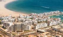 Le Conseil régional du tourisme d'Agadir Souss-Massa réunit ses instances
