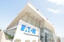 Eaton Maroc conclut un partenariat stratégique avec Schiele Maroc