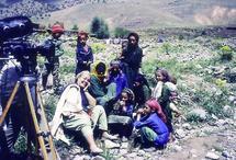 Plaidoirie pour une industrie cinématographique marocaine