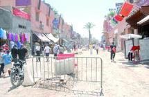 Selon un rapport de la Banque mondiale : Marrakech, un modèle en matière de réhabilitation des médinas