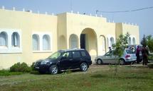 Province de Sidi Bennour : Les ingrédients d'une session extraordinaire à la commune de Jabrya