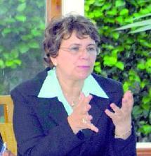 Entretien avec Rachida Nafaa, présidente déléguée du Festival international de Mohammedia : «Les artistes invités ont été sélectionnés sur la base d'un sondage auprès des estivants»