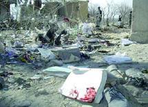 Neuf morts dans l'explosion d'une mine à Helmand  : Sept policiers tués dans un attentat en Afghanistan