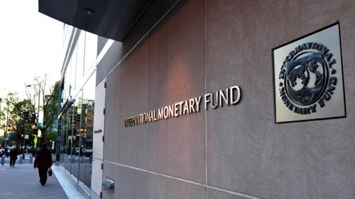 Le FMI renouvelle ses inquiétudes pour l'Algérie
