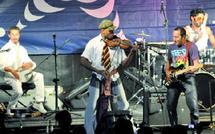 Les chantres du Chaâbi-Groove séduisent le Québec : Pari réussi pour le groupe Mazagan